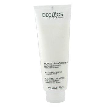 Decleor-Foaming Cleanser ( Salon Size )