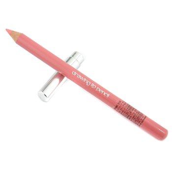 Shu Uemura-Drawing Lip Pencil - # Pink 310