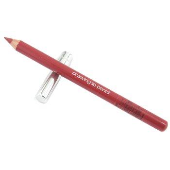 Shu Uemura-Drawing Lip Pencil - # Pink 382