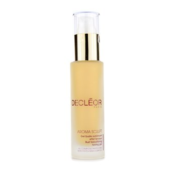 DecleorPerfect Sculpt Bust Beautifying Toning  -  Gel tonificador para o busto 50ml