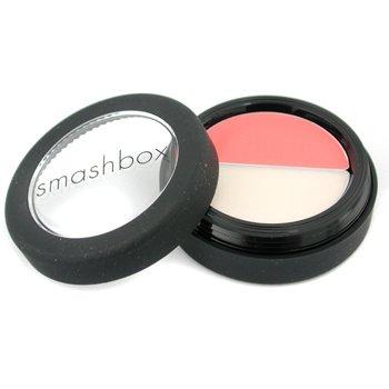 Smashbox-Lip Brilliance Duo - Smashing Juxtapose ( Unboxed )