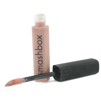 Smashbox-Lip Gloss - Silhouette ( Unboxed )