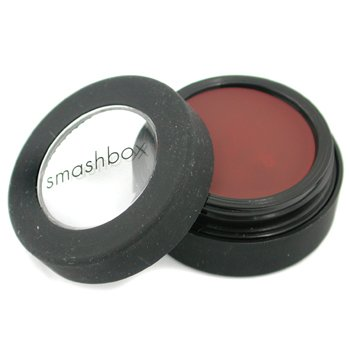 Smashbox-Cream Eye Liner - Cameo ( Chocolate Brown ) ( Unboxed )