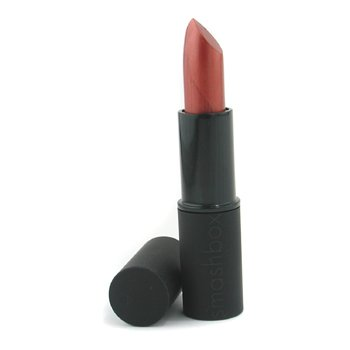 Smashbox-Lipstick - Distortion ( Unboxed )