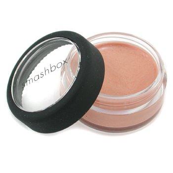 Smashbox-Lip Gloss - Simmer ( Unboxed )