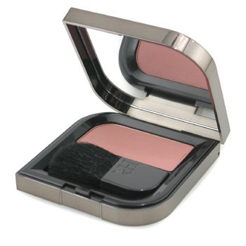 Helena Rubinstein-Wanted Blush - # 08 Sculpting Brown