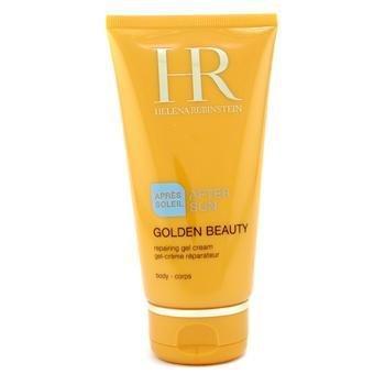 Helena Rubinstein-Golden Beauty After Sun Repairing Gel Cream For Body