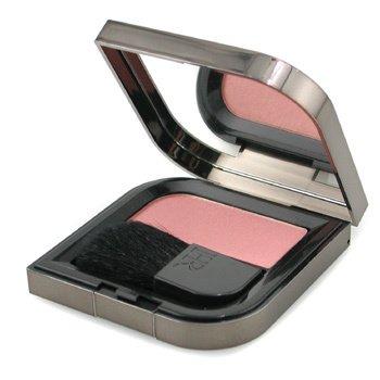 Helena Rubinstein Wanted Blush - # 01 Glowing Peach 5g/0.17oz make up