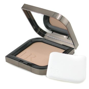 Helena Rubinstein-Color Clone Pressed Powder SPF8 - No. 06 1/2 Honey