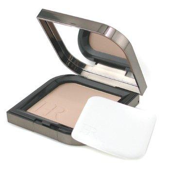 Helena Rubinstein-Color Clone Pressed Powder SPF8 - No. 05 Sand