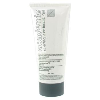 Academie-Firming Spheralite Concentrate ( Salon Size )
