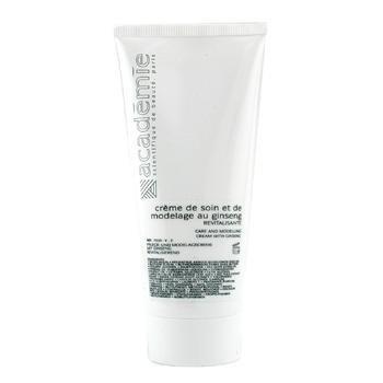 Academie-Care & Modelling Cream ( Salon Size )