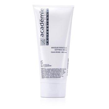 Academie-Hypo-Sensible Softness Mask Intense Nutrition ( Salon Size )
