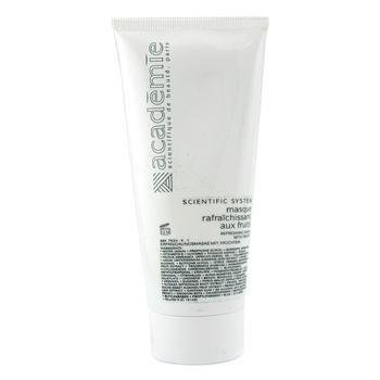 Academie-Scientific System Refreshing Mask ( Salon Size )