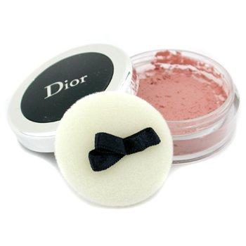 Christian Dior-Coup De Poudre Loose Powder Blush - No. 725 Coup De Vent