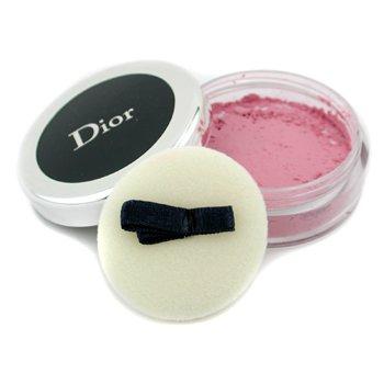 Christian Dior-Coup De Poudre Loose Powder Blush - No. 825 Coup De Charme