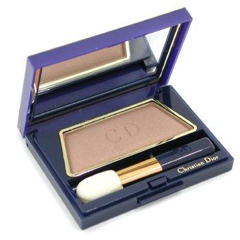 Christian Dior-Solo Dior Single Eyeshadow - 532 Golden Peach