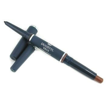 Christian Dior-DuoStyl Yeux ( Double Stick Eyeshadow & Liner ) - No. 567