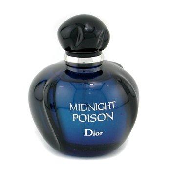 Christian Dior-Midnight Poison Eau De Parfum Spray ( Unboxed )