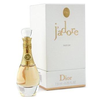Christian Dior J`Adore Parfum 7.5ml