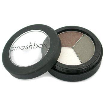 Smashbox-Eye Shadow Trio - Artist ( Unboxed )