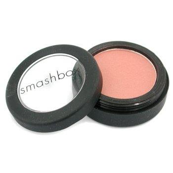 Smashbox-Blush - Smashing Designer ( Unboxed )