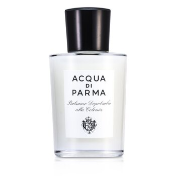 Acqua Di ParmaAcqua Di Parma Colonia After Shave Balm 25051 100ml/3.4oz