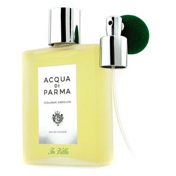 Acqua Di Parma-Acqua Di Parma Colonia Assoluta In Villa Eau De Cologne Spray