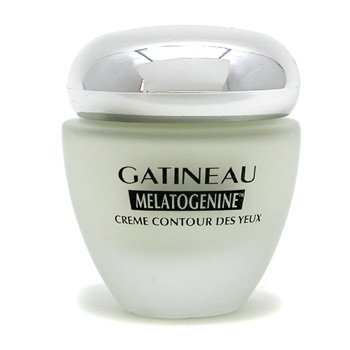 GatineauMelatogenine Eye Cream (Unboxed) 15ml/0.5oz