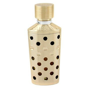 GuerlainMitsouko Eau De Parfum Spray 50ml/1.7oz