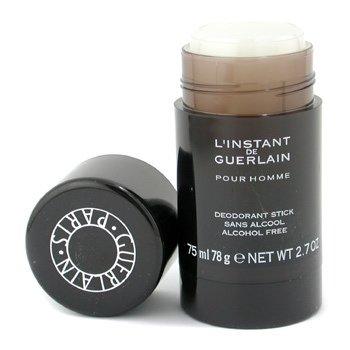 GuerlainL'Instant de Guerlain Pour Homme Desodorante Stick 75ml/2.7oz