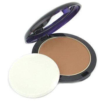Estee Lauder-Double Wear Stay In Place Powder Makeup SPF10 - No. 23 Truffle