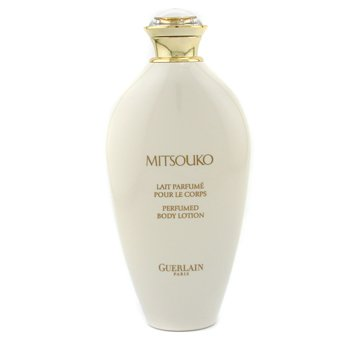 GuerlainMitsouko Body Lotion 200ml/6.8oz