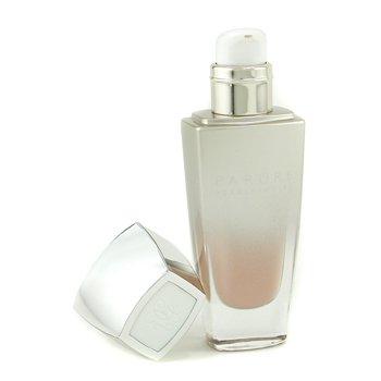 Guerlain-Parure Pearly White Brightening Fluid Foundation SPF 15 - # 02 Beige Clair