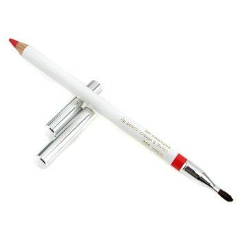 Lancaster-Lip Contour Lip Pencil - No. 009 Coral
