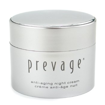 Prevage-Anti-Aging Night Cream