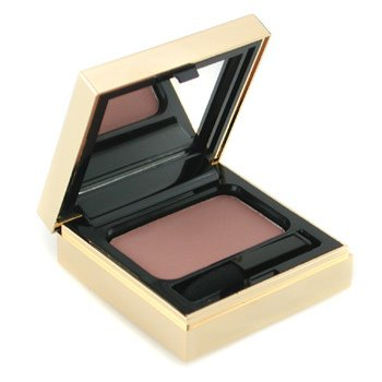 Yves Saint Laurent-Ombre Solo Eye Shadow - 16 Natural Rosewood