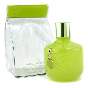 VISIT FOR WOMEN - parfum