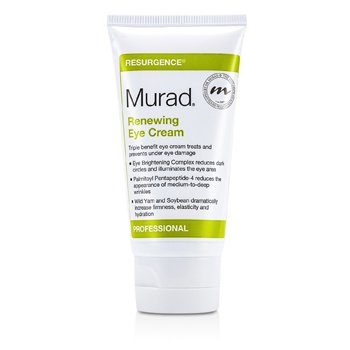 Murad Renewing Eye Cream (Salon Size) 50ml/2oz