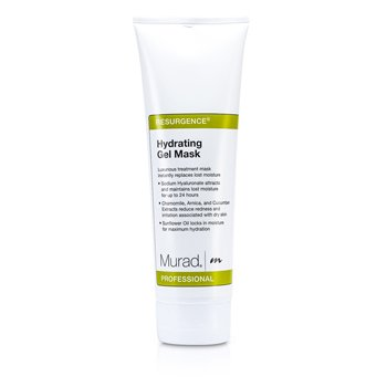 MuradHydrating Gel Mask (Salon Size) 250ml/8.45oz