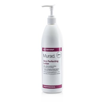 Murad Skin Perfecting Lotion (Salon Size) 500ml/16.9oz