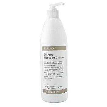 Murad-Oil-Free Massage Cream ( Salon Size )