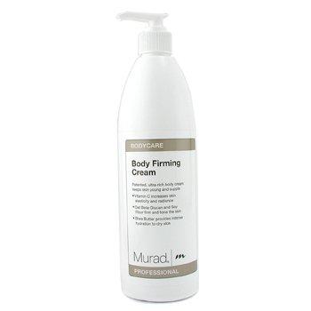 MuradBody Firming Cream (Salon Size) 500ml/16.9oz