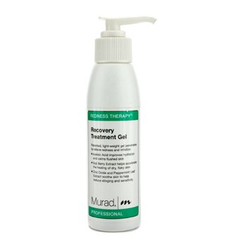 MuradRecoMuitoTratamento Gel ( Salon Size ) 100ml
