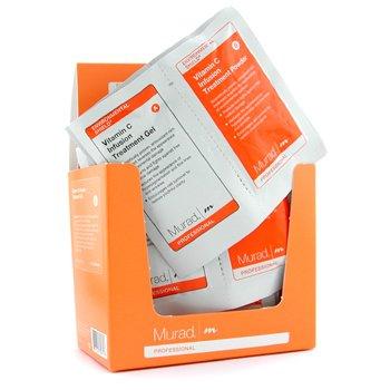 Murad-Vitamin C Infusion Treatment ( Salon Size )
