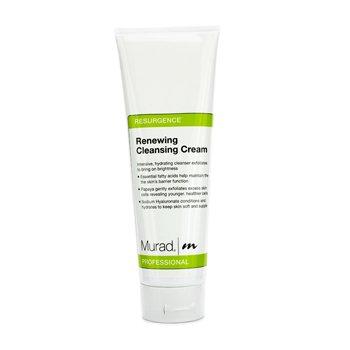 MuradRenewing Crema Limpiadora Renovadora ( Producto Sal�n ) 225ml/7.6oz