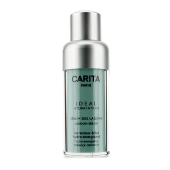 CaritaIdeal Hydratation Lagoon Serum 30ml/1oz