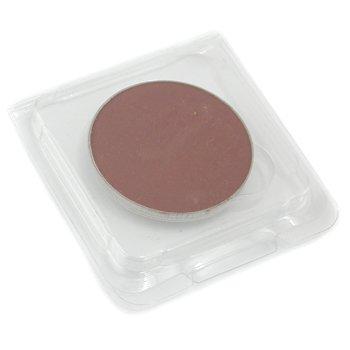 Stila-Eye Shadow Pan - Urchin