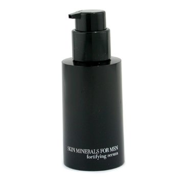 Giorgio Armani-Skin Minerals For Men Fortifying Serum