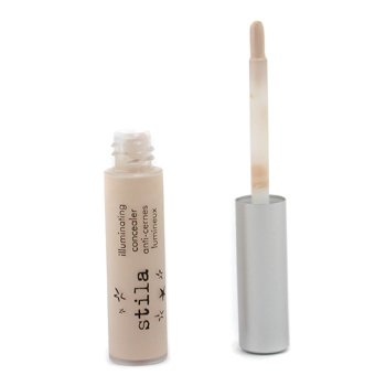 Stila-Illuminating Concealer - Fair